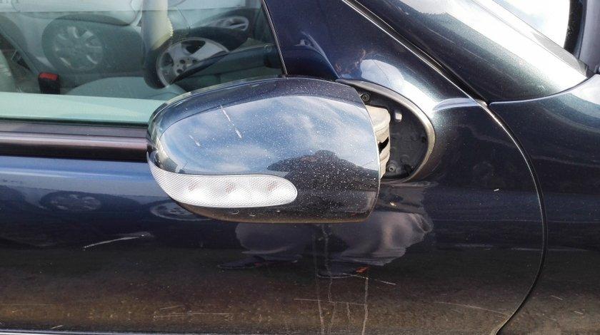Oglinda dreapta Mercedes C220 CDI W203 ELEGANCE 2002-2006