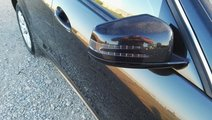 Oglinda dreapta Mercedes E220 cdi w212
