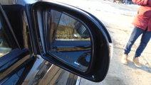Oglinda Dreapta Mercedes Ml W164 AMG 420cdi 4Matic...