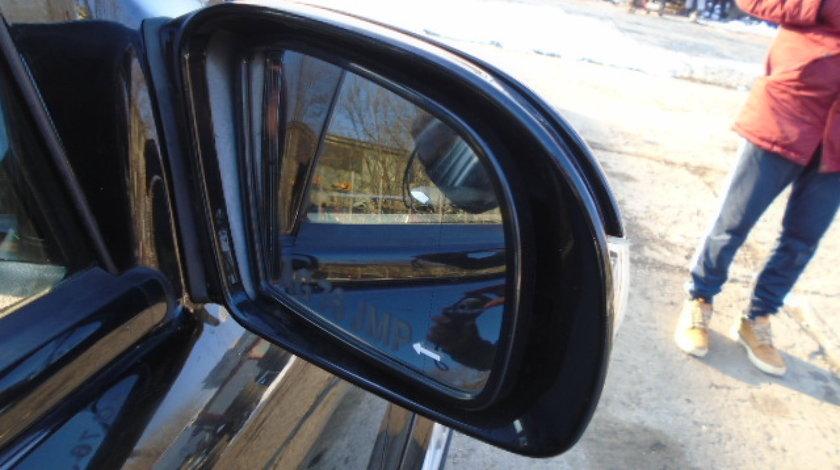 Oglinda Dreapta Mercedes Ml W164 AMG 420cdi 4Matic tip motor 629.912