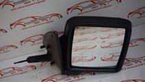 Oglinda dreapta Opel Combo 2001 manuala 502