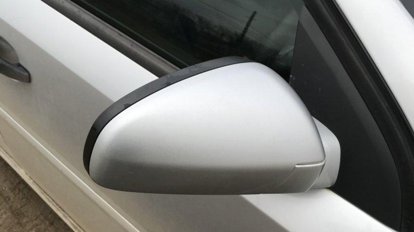 Oglinda dreapta Opel Vectra C