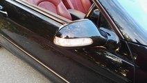 Oglinda dreapta rabatabil electric Mercedes CLK 35...