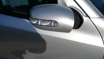 Oglinda dreapta rabatabil electric Mercedes w211 e...