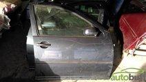 Oglinda Dreapta Volkswagen Golf IV (MK4 1997-2003)...