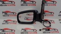 Oglinda electrica completa Mercedes Vito 2010 2011...