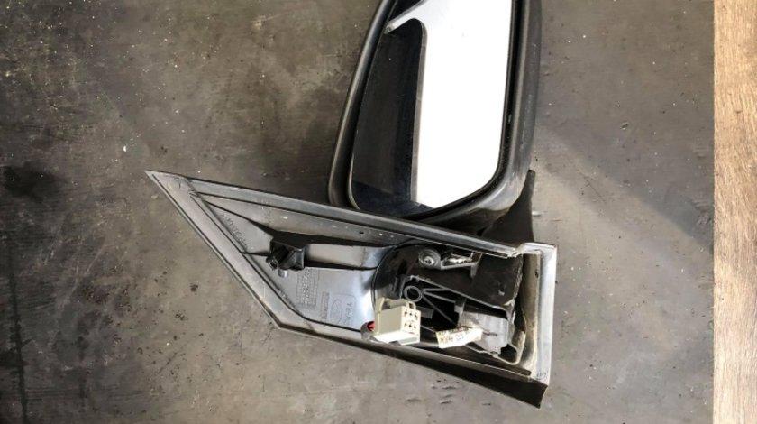 Oglinda electrica dreapta 5 fire ford focus 2