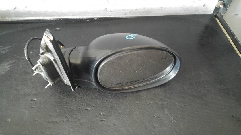 Oglinda electrica dreapta chrysler cruiser pt 9441190