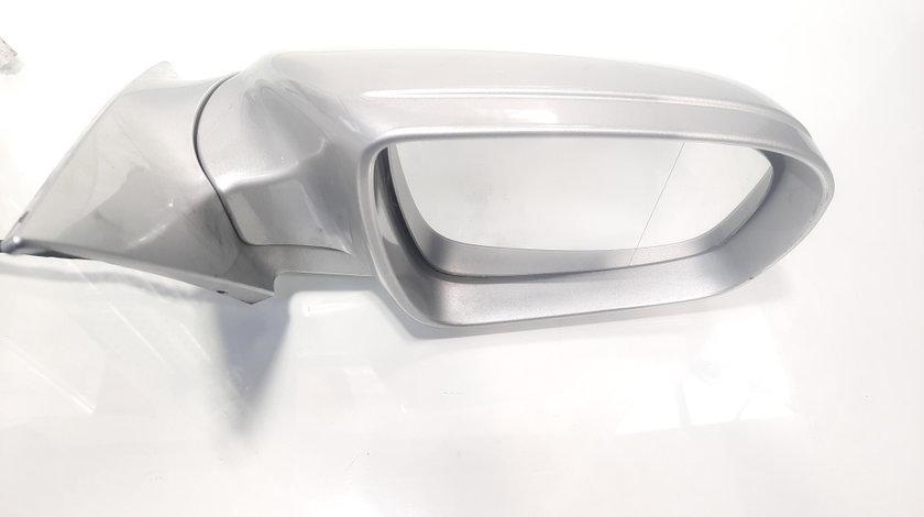 Oglinda electrica dreapta cu semnalizare, Mercedes CLS (C219) (id:463292)