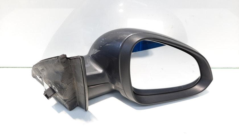Oglinda electrica dreapta fata, Opel Insignia A Combi, volan pe stanga (id:487394)