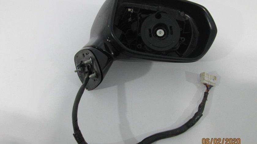 Oglinda electrica dreapta Honda CR-V an 2007-2010