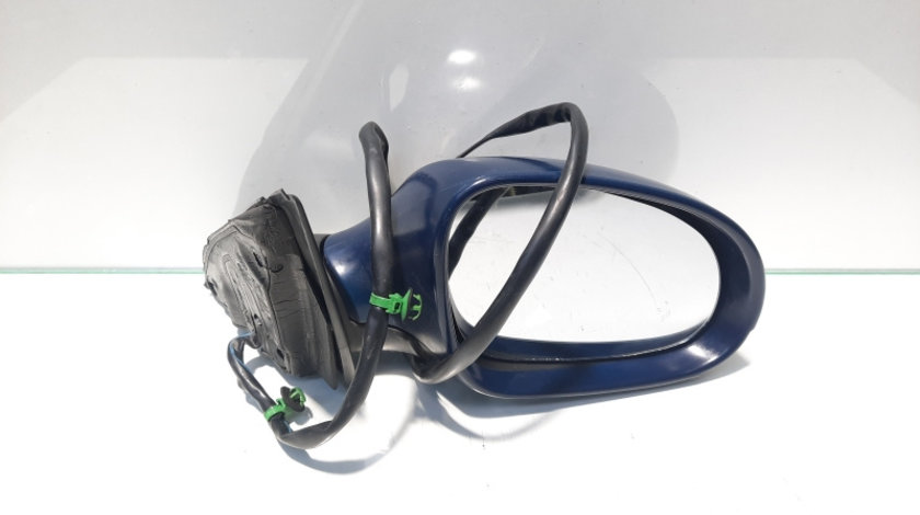 Oglinda electrica dreapta, VW Passat Variant (3C5) (id:457882)