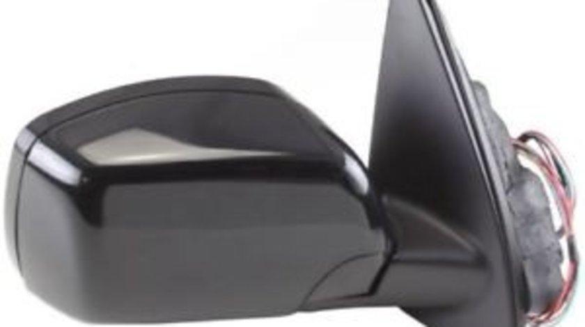 Oglinda electrica incalzita cu memorie dreapta BMW X5 E53 00/07