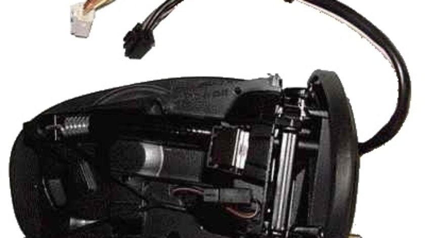 Oglinda electrica incalzita dreapta Mercedes C Class w203 SDN/S.W 00/03