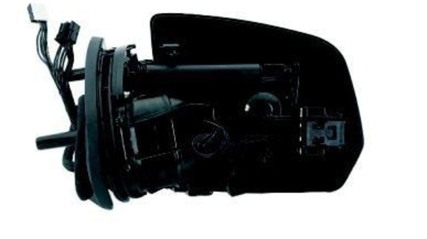 Oglinda electrica incalzita stanga Mercedes ML W164 05/11