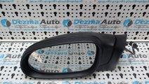 Oglinda electrica stanga, A1688105716, Mercedes Cl...