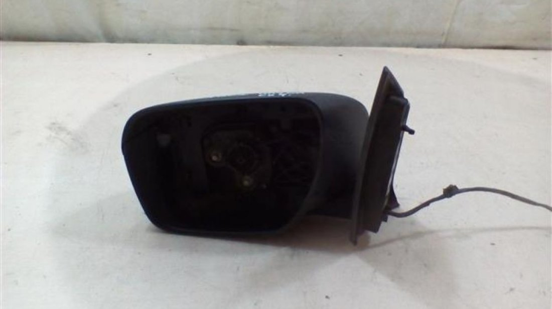 Oglinda electrica stanga Mazda CX7 An 2006-2009
