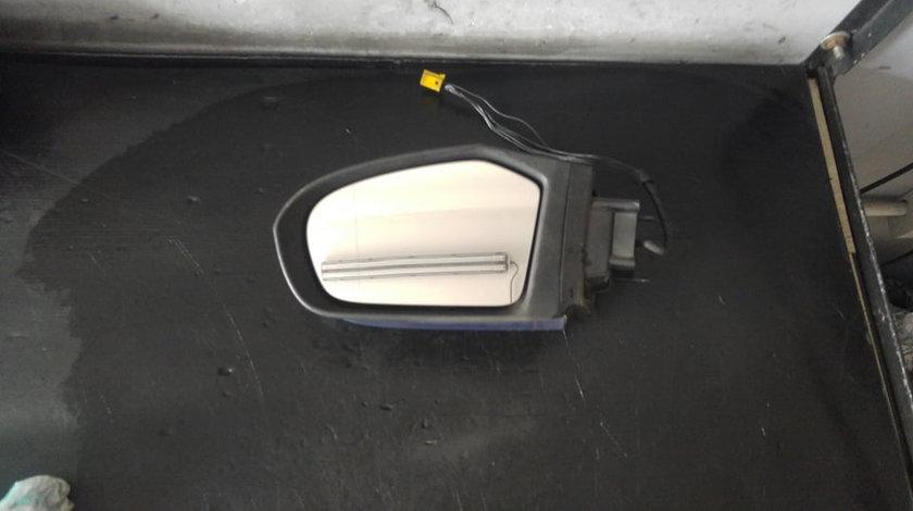 Oglinda electrica stanga mercedes a class w169 b class w245 a3140417