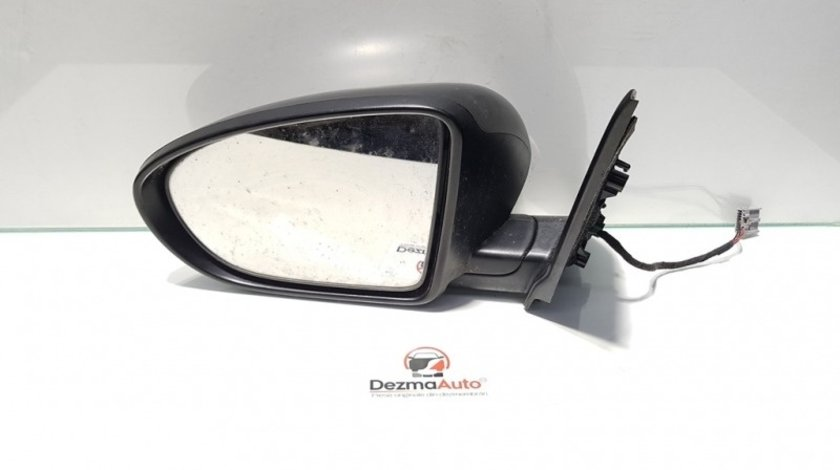 Oglinda electrica stanga, Nissan Qashqai (id:391438)