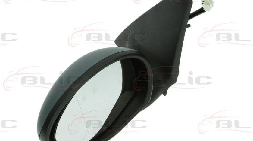 Oglinda exterioara ALFA ROMEO 147 937 Producator BLIC 5402-04-1121635