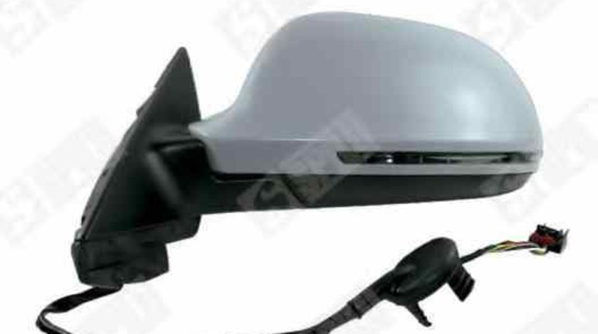 Oglinda exterioara AUDI A3 Sportback 8PA BLIC 540225034335P