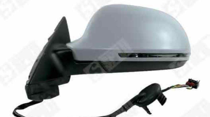 Oglinda exterioara AUDI A3 Sportback 8PA Producator BLIC 540225034335P