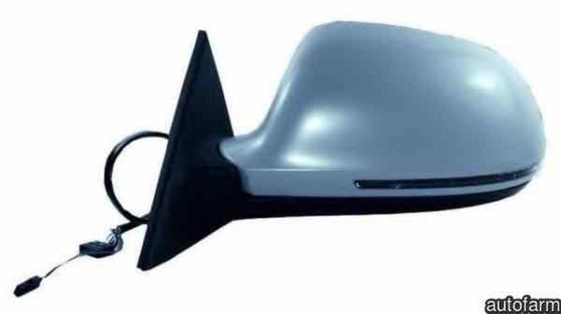 Oglinda exterioara AUDI A5 (8T3) BLIC 540225039360P