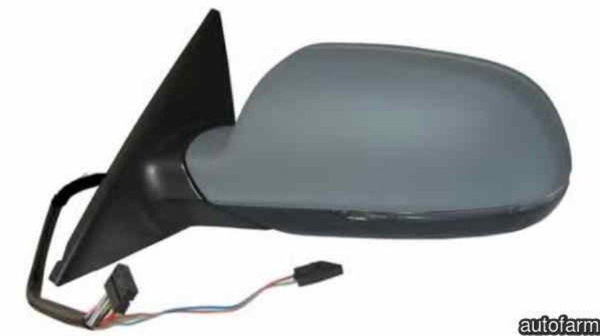 Oglinda exterioara AUDI A5 8T3 Producator BLIC 540225039337P