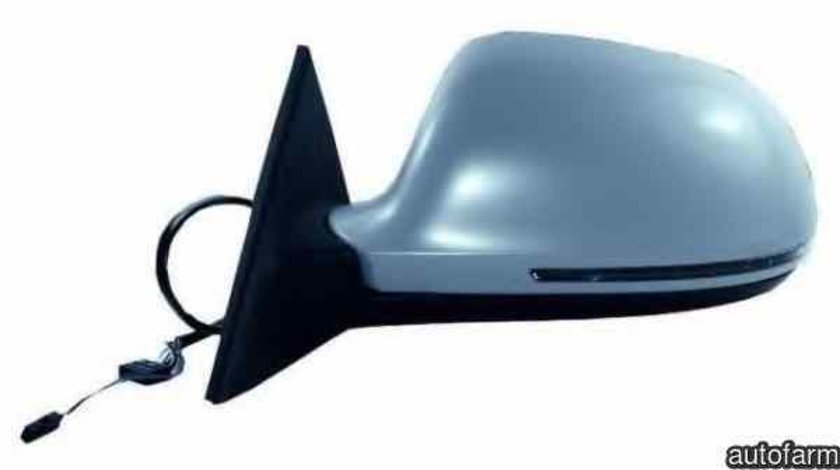 Oglinda exterioara AUDI A5 8T3 Producator BLIC 540225039361P
