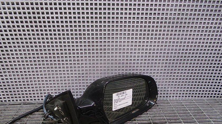 OGLINDA EXTERIOARA AUDI A5 (8T3) RS 5 quattro benzina (2007 - 06-2017-01)