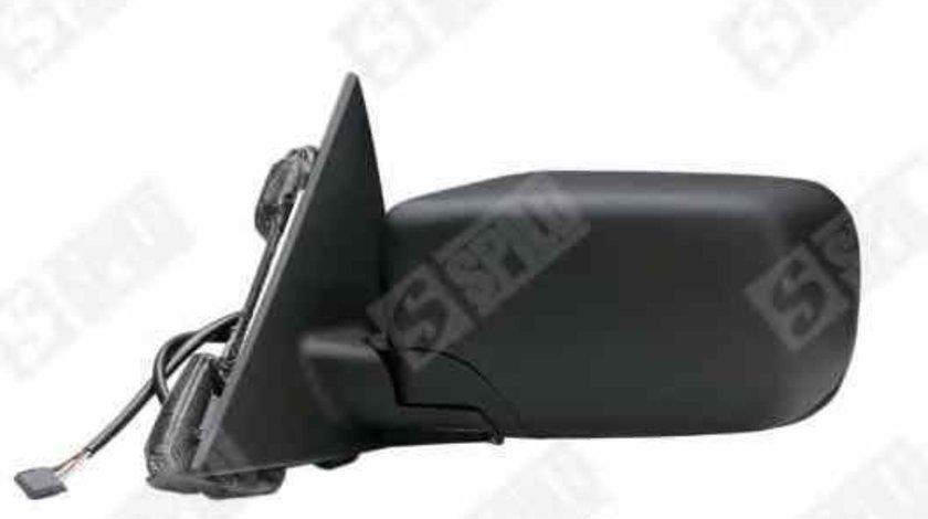 Oglinda exterioara BMW 3 E46 Producator BLIC 5402041139829P