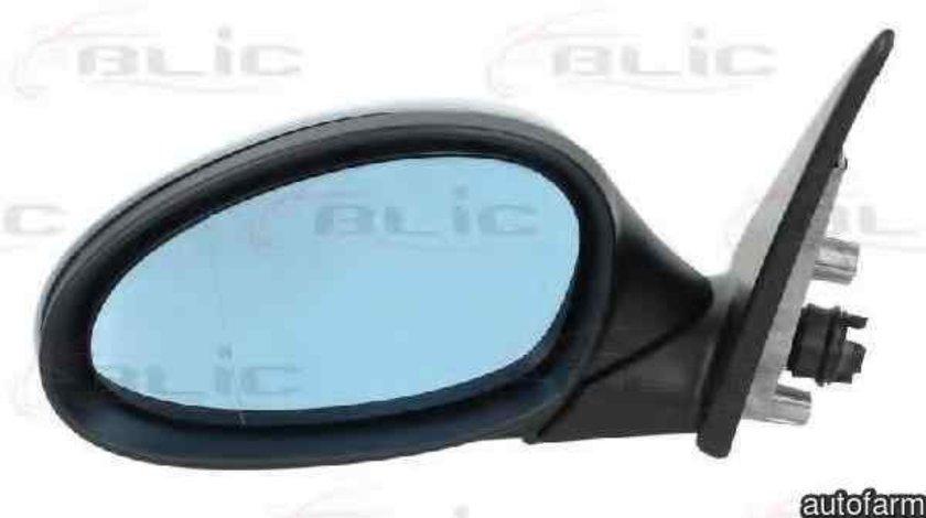 Oglinda exterioara BMW 3 (E90) BLIC 5402-04-1191520