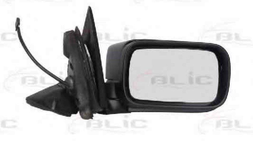 Oglinda exterioara BMW 3 Touring (E46) BLIC 5402-04-1121829