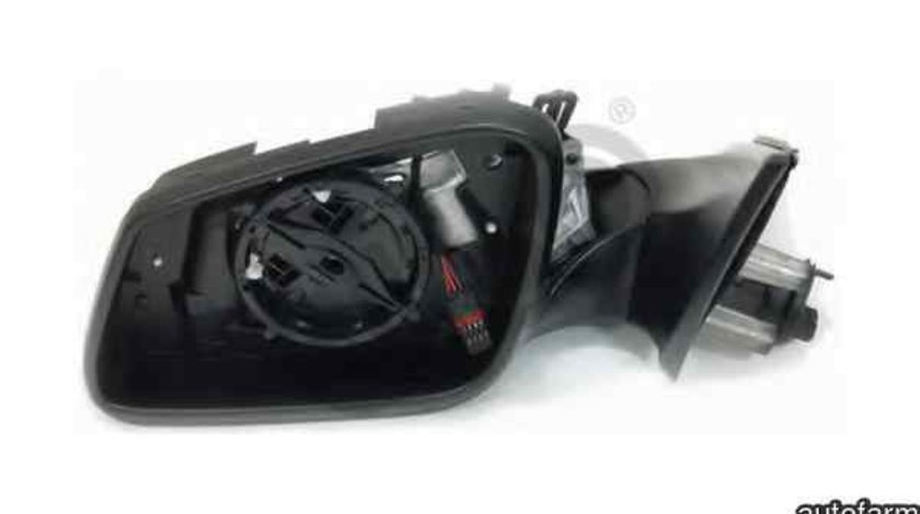 Oglinda exterioara BMW 7 (F01, F02, F03, F04) ULO 3106001