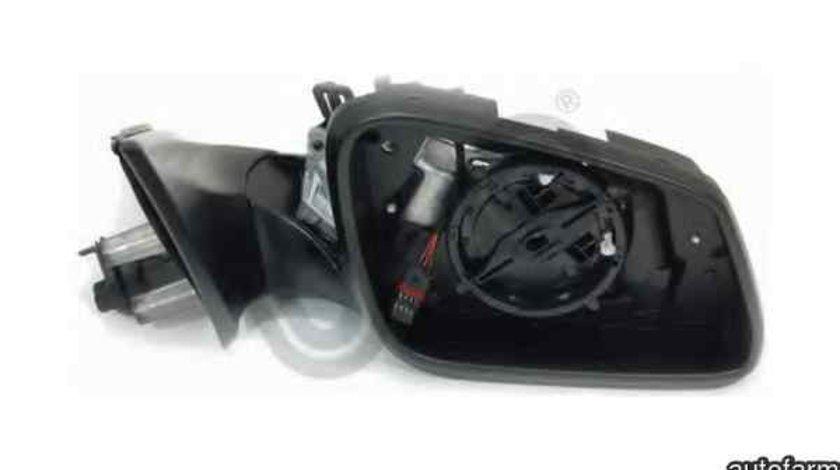 Oglinda exterioara BMW 7 (F01, F02, F03, F04) ULO 3106004