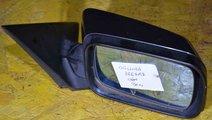 OGLINDA EXTERIOARA DREAPTA BMW E46 318 FARA STICLA