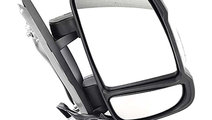 Oglinda exterioara dreapta electrica Peugeot Boxer