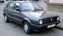 OGLINDA EXTERIOARA DREAPTA VW GOLF 2 , 1.6 DIESEL ...