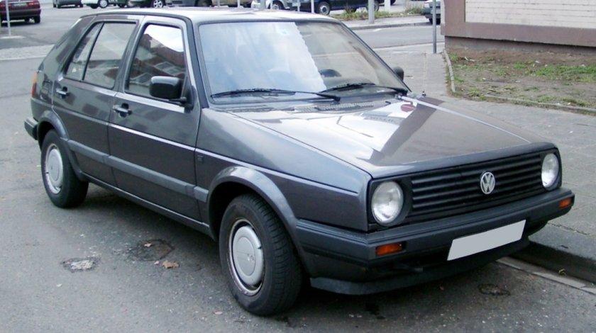 OGLINDA EXTERIOARA DREAPTA VW GOLF 2 , 1.6 DIESEL 55KW FAB. 1983 - 1992 ZXYW2018ION