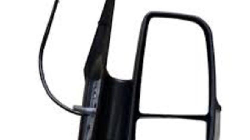 Oglinda exterioara electrica dreapta Mercedes Sprinter (208/408) 06/13