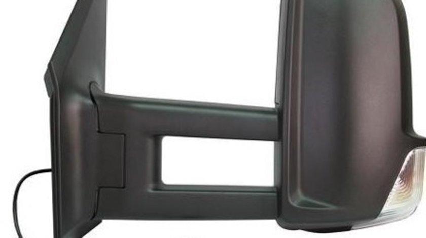 Oglinda exterioara electrica incalzita stanga Mercedes Sprinter (208/408) 06/13