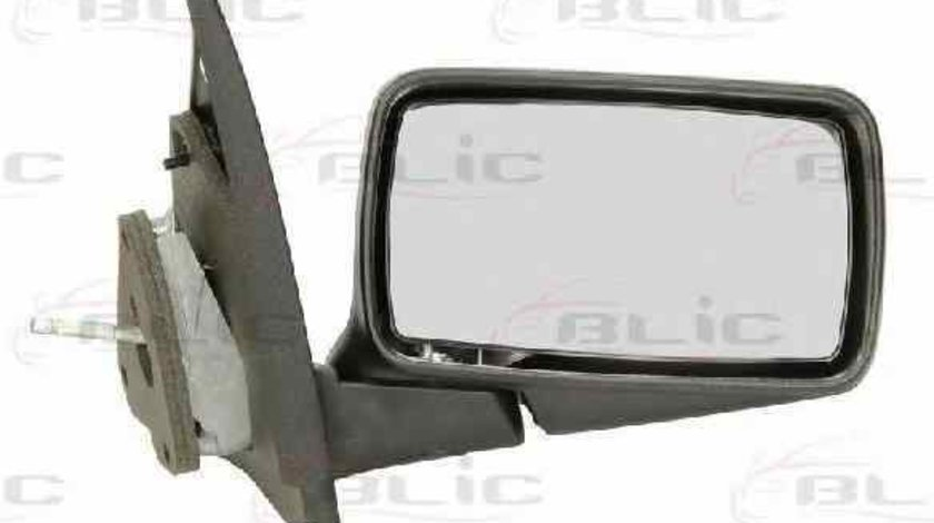 Oglinda exterioara FORD ESCORT VI Cabriolet ALL Producator BLIC 5402-04-1115396P