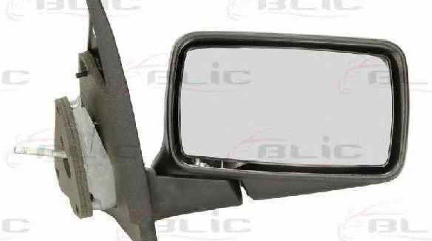 Oglinda exterioara FORD ESCORT VI limuzina GAL Producator BLIC 5402-04-1115396P