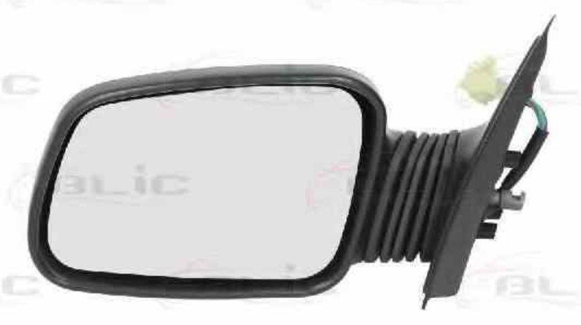 Oglinda exterioara HONDA ACCORD IV Aerodeck CB Producator BLIC 5402-04-1121516P