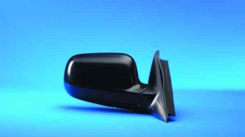 Oglinda exterioara HONDA ACCORD VI Hatchback CH Producator BLIC 5402041128216P
