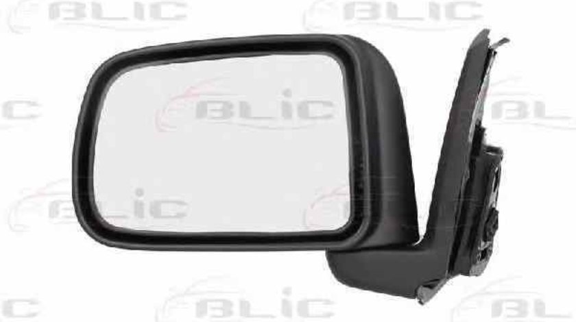 Oglinda exterioara HONDA CR-V I RD BLIC 5402-12-031361P