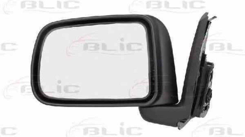 Oglinda exterioara HONDA CR-V I RD Producator BLIC 5402-12-031361P