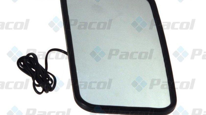 Oglinda exterioara MAN TGL Producator PACOL MAN-MR-010
