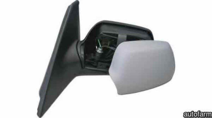 Oglinda exterioara MAZDA 3 limuzina BK Producator BLIC 5402041139991P