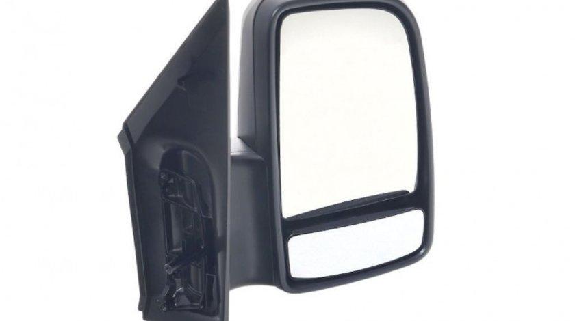 Oglinda exterioara mecanica stanga Mercedes Sprinter (208/408) 06/13